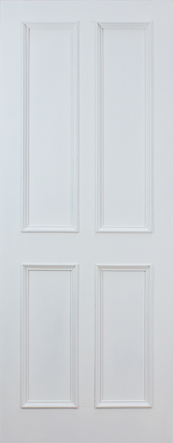 We supply and fit a full range of internal white primed - Interior doors supplied and fitted ...