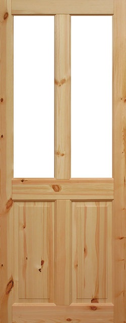We supply and fit full range of interior red deal doors in - Interior doors supplied and fitted ...
