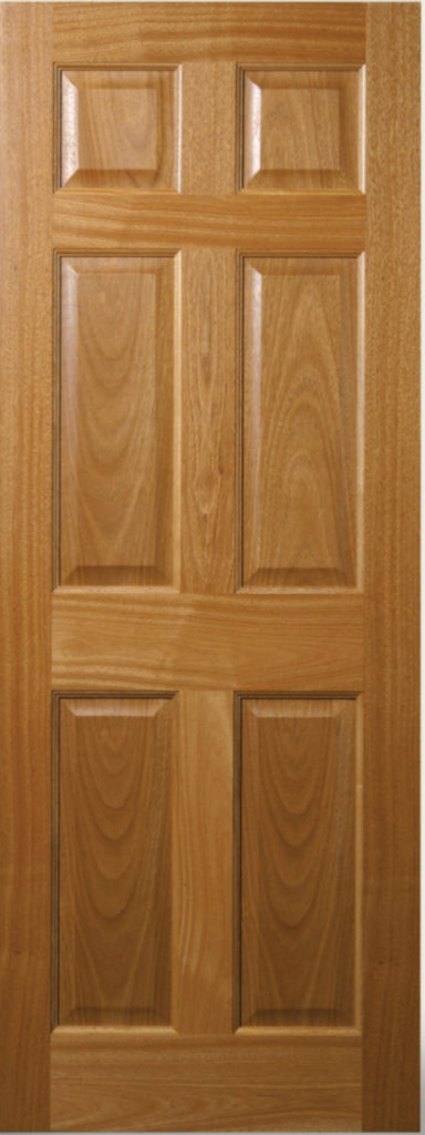 6 panel interior doors six panel internal doors new interior doors give any room a new look if youre looking for an extensive range of high quality yet affordable internal doors for your home planetlyrics